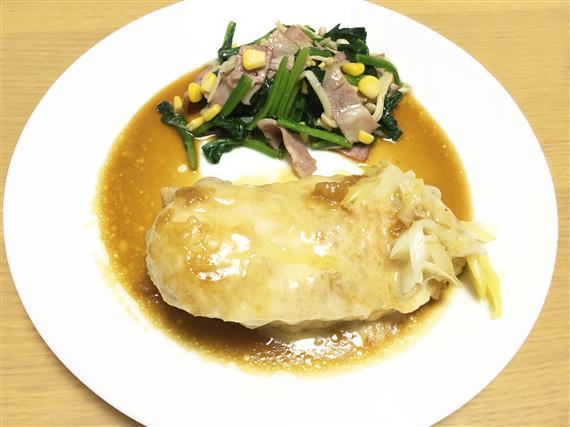dinner_6171a.jpg