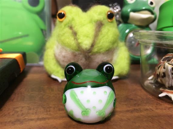 frog_7684a.jpg