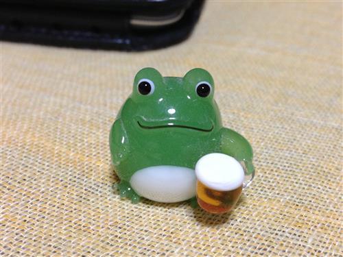 frog_8067b.jpg