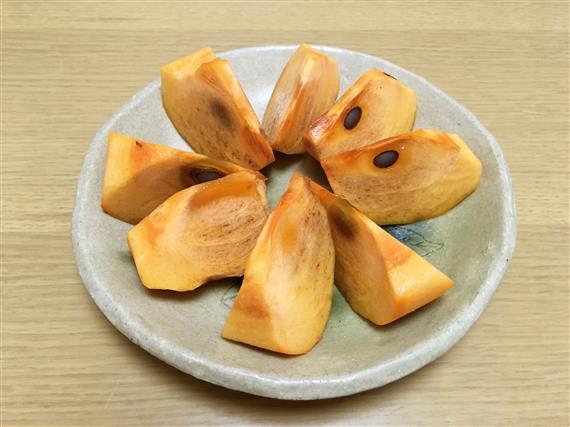 fruit_2672a.jpg