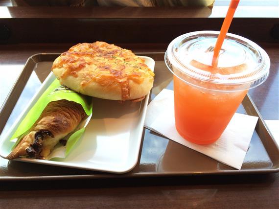 lunch_1303a.jpg