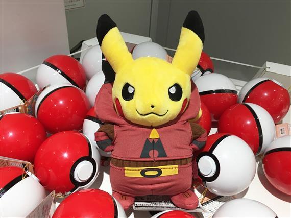 pikachu_3029a.jpg