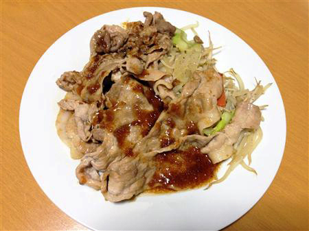shougayaki_2316a.jpg