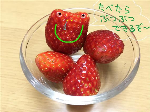 strawberry_1636a.jpg