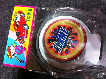 yo-yo_2336b.jpg