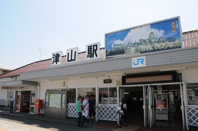 津山駅.jpg