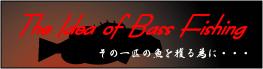 tibf_logo3.jpg