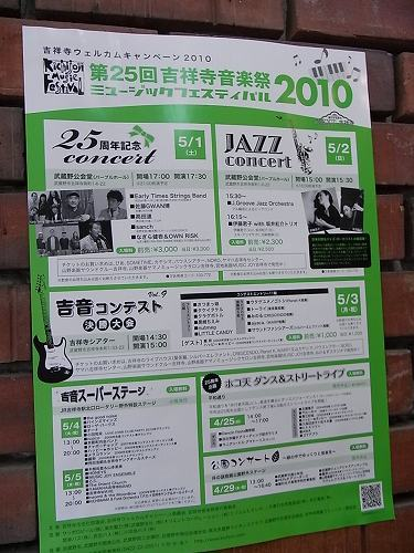 RIMG0003.jpg