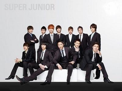 super-junior.jpg