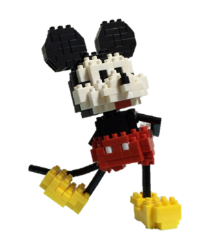 mickey mouse4.png