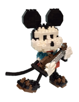 mickey mouse5.png