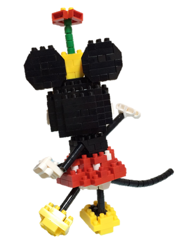 minnie mouse3.png