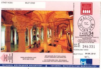 地下宮殿.jpg