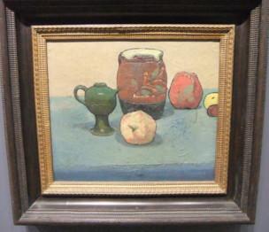 Bernard 1887 Pots gres et pommes.JPG