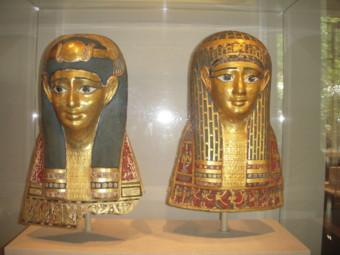 CMEgipt.JPG