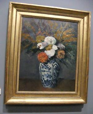 Cezanne2.JPG