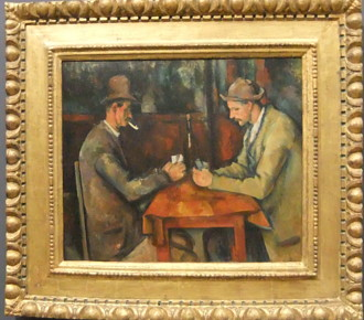 Cezanne3.JPG