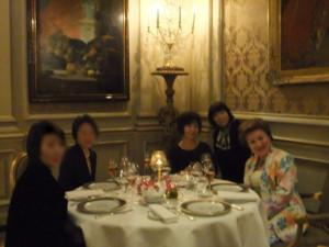 Diner1.JPG
