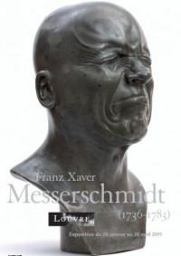 FranzXibierMesserschmidt.jpg