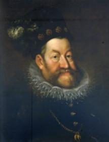 HabsburgLeopord2S.JPG