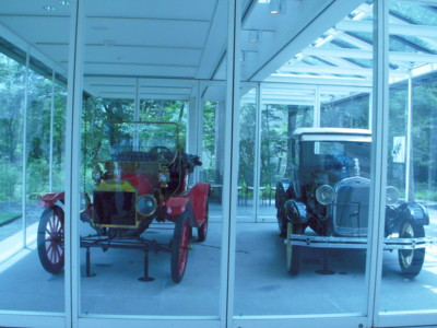 LaliqueVoiture.JPG