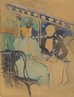 Lautrec CafeAmbasadour.jpg