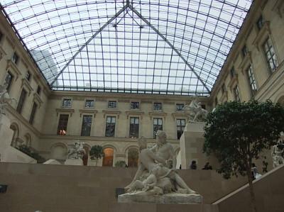 Louvre0.JPG