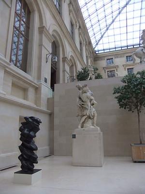 Louvre2.JPG