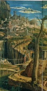 Mantegna001.JPG