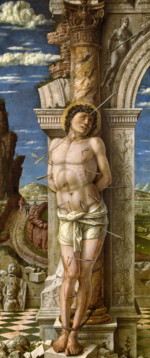 Mantegna4.JPG