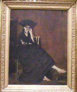 Morisot 1874 La chasse aux papillons.JPG