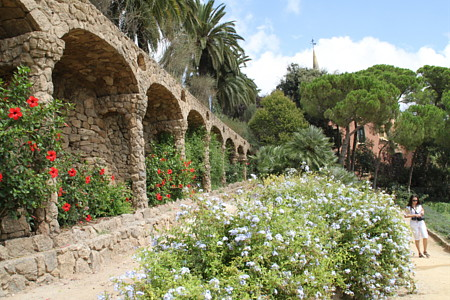 ParcGuell2.JPG