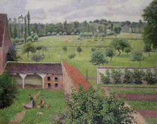 Pissaro1.jpg