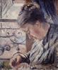 Pissaro10.jpg