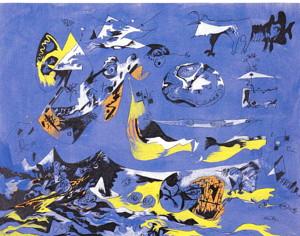 Pollock2.JPG