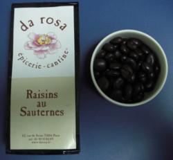 Raisins au Sauterne.JPG