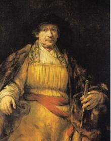 Rembrant.JPG