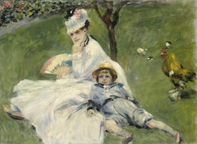 Renoir MmeMonet et son fils.jpg