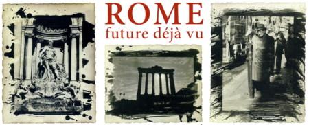 Rome9.JPG