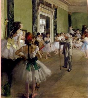 balletlesson.JPG