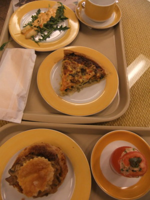 lunchplate2.JPG