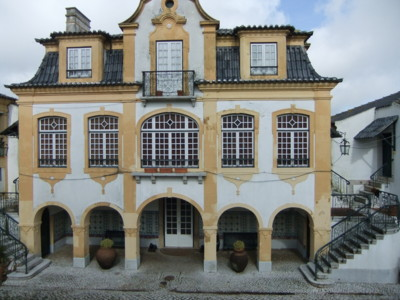 winemuseum.JPG