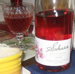 winesakura.JPG