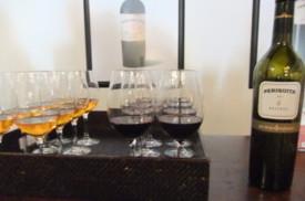 winetry.JPG