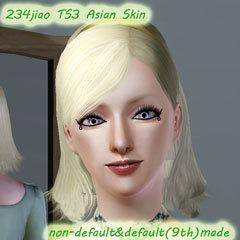 100808_3.3.jpg