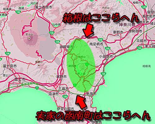 箱根地図.jpg