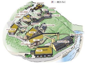旅籠地図.jpg
