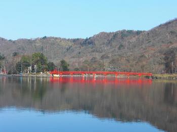 赤城山大沼.jpg