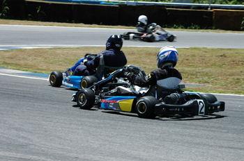2_race.jpg