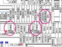 120125001basuma2012khp1.jpg